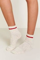 Bellerose Filat Socks