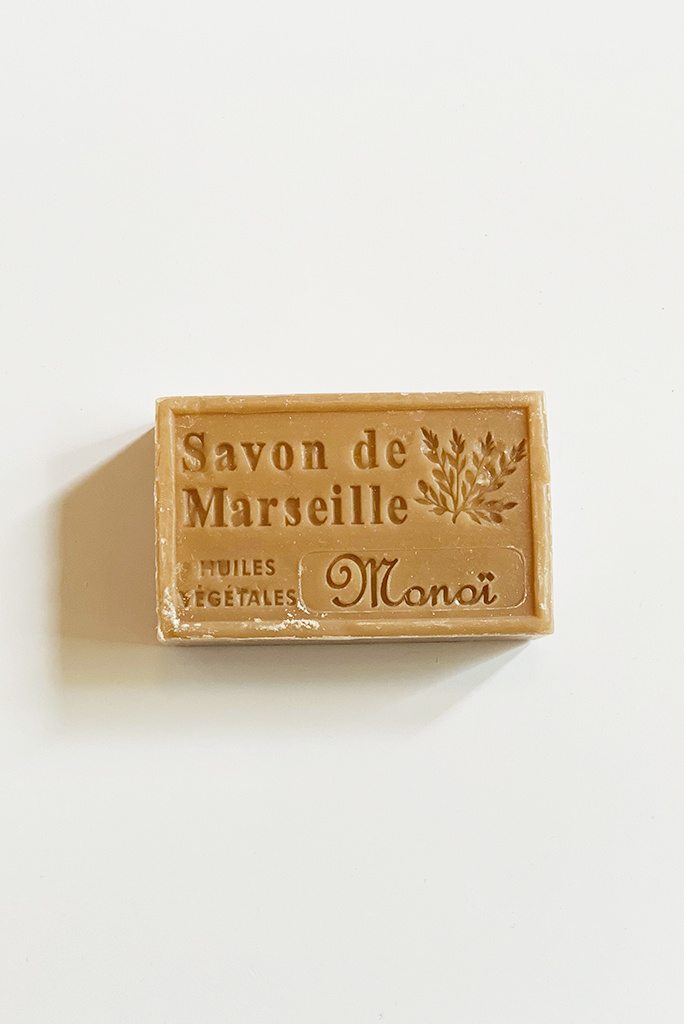 Marseille Soap Company Marseille Soap 4.37 oz Bar - Multiple Scents