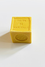 Marseille Soap Company Marseille Soap with Petals - Multiple Scents