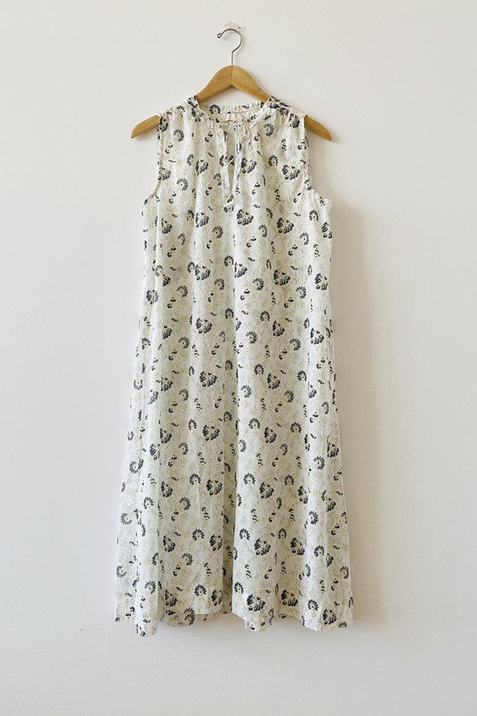 CP Shade Michi Sleeveless Dress - Size XS