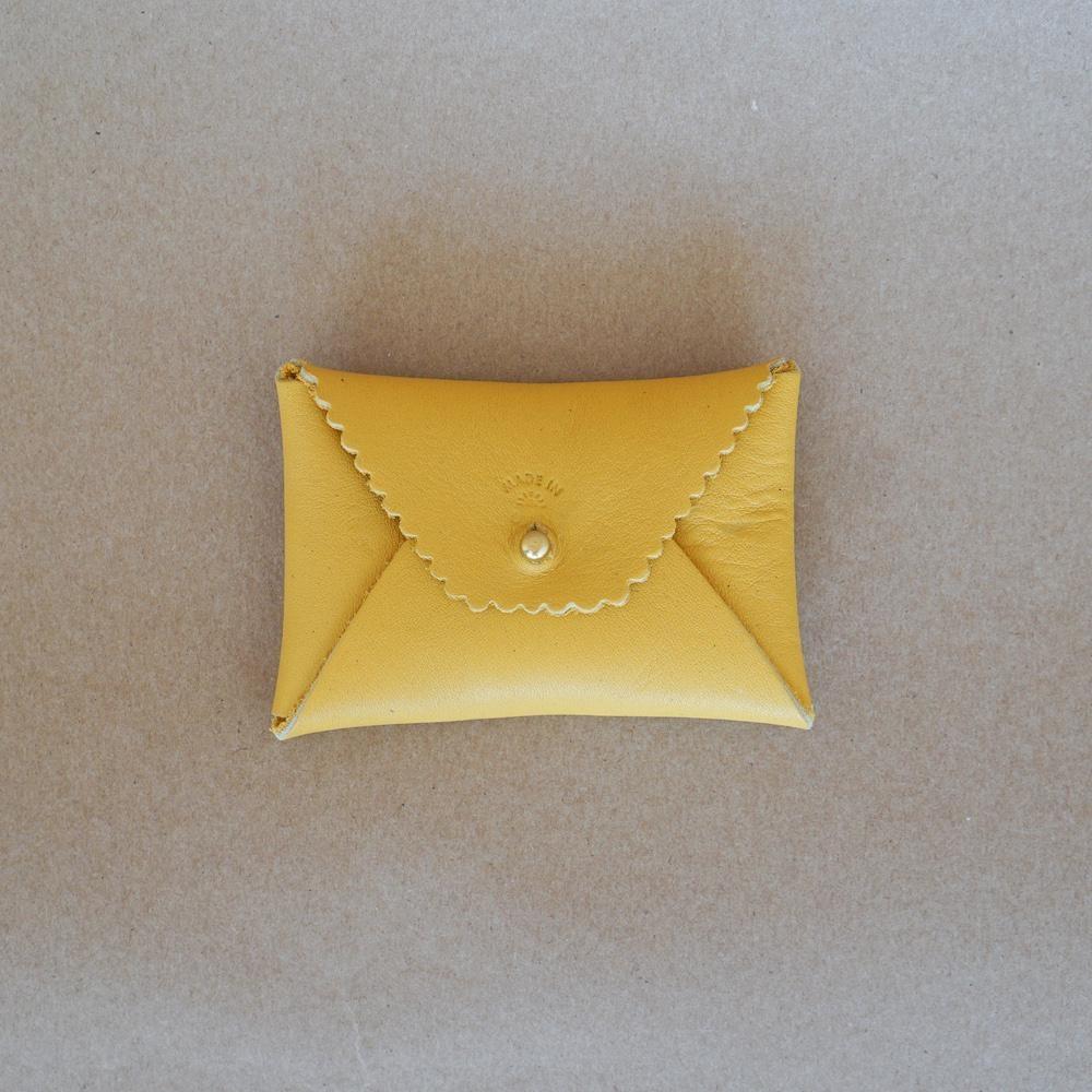 Fleabags Fleabags Mini Envelope