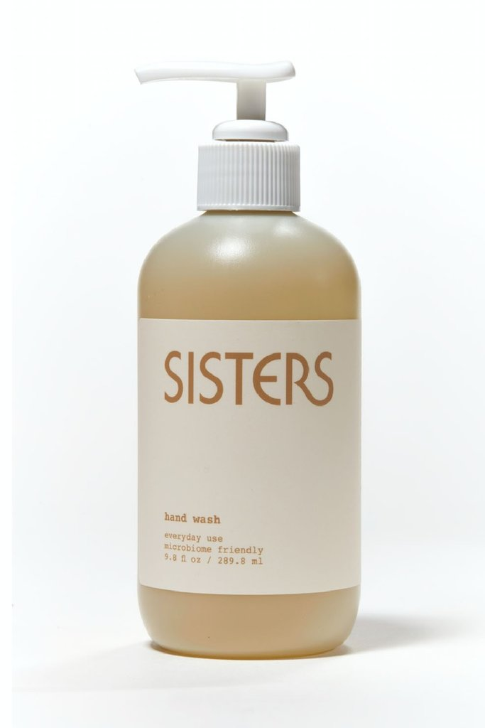 Sisters Hand Wash
