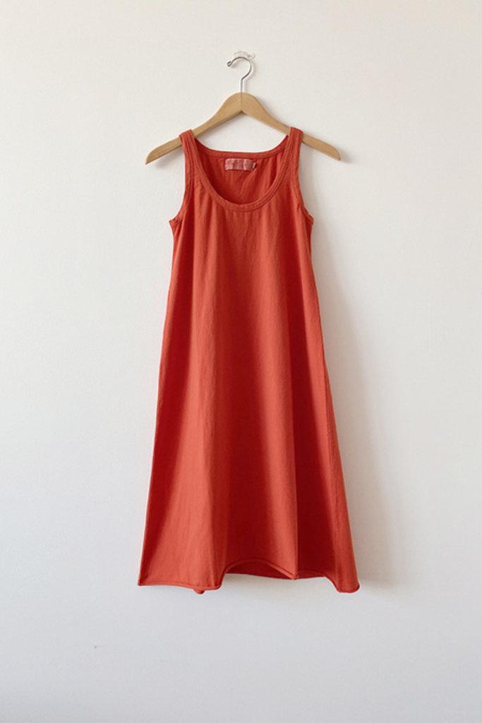 Manuelle Guibal Manuelle Guibal 5710 Deb Sleeveless Jersey Dress