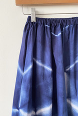 A. Cheng A. Cheng Gathered Skirt - Multiple Patterns