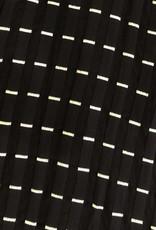 Ace & Jig Ace & Jig Cotton Motif Lyle Jumpsuit - Size S