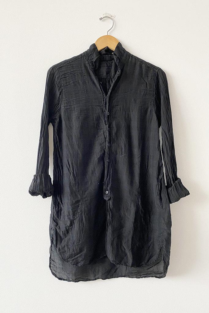 CP Shades Cecelia Shirt - Size S