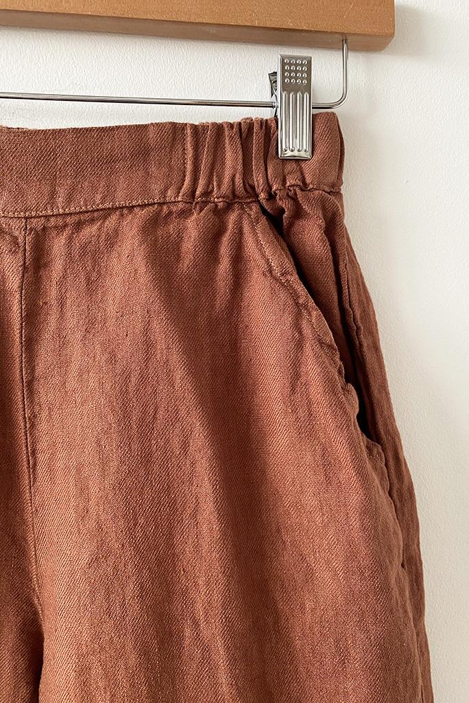 CP Shades Wendy Wide Legged Pants