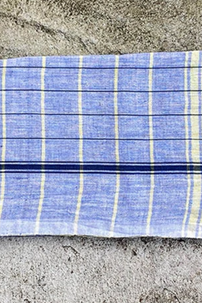 Auntie Oti Auntie Oti Towel - Multiple Colors
