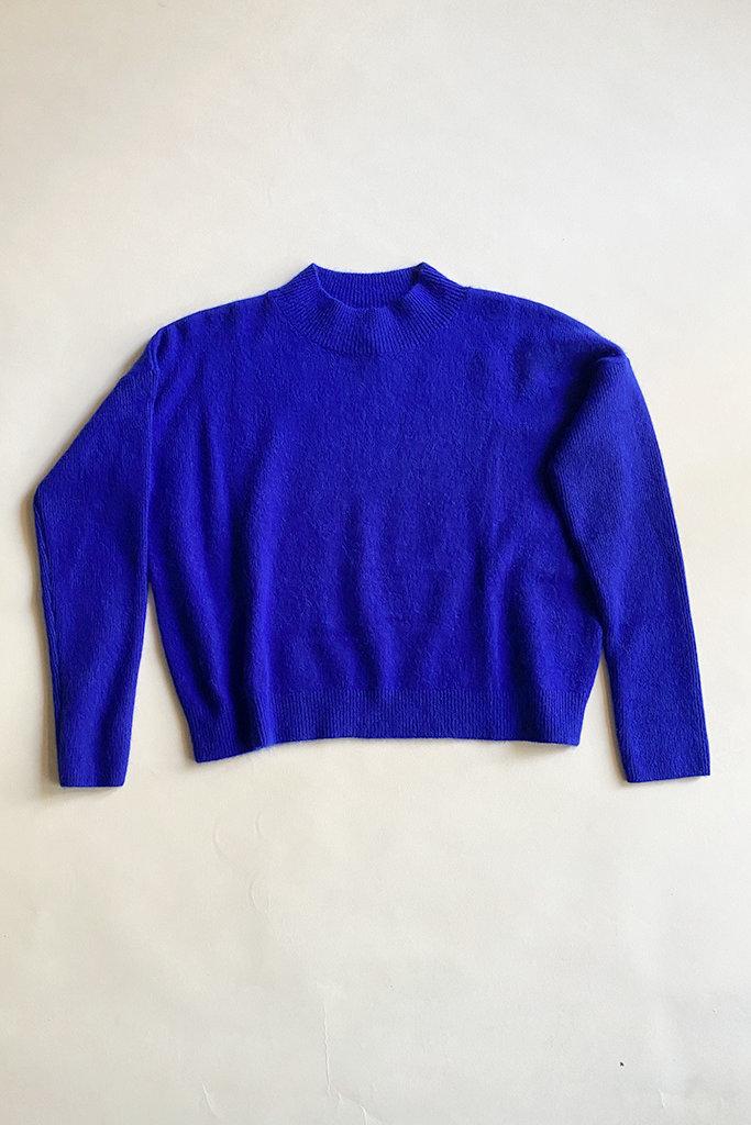 Bellerose Bellerose Dernie Sweater - Multiple Colors