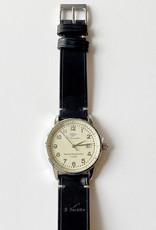 Il Bussetto Il Bussetto Single Strap Watch - Multiple Colors