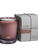 Tatine Peace Rose Candle 8 oz