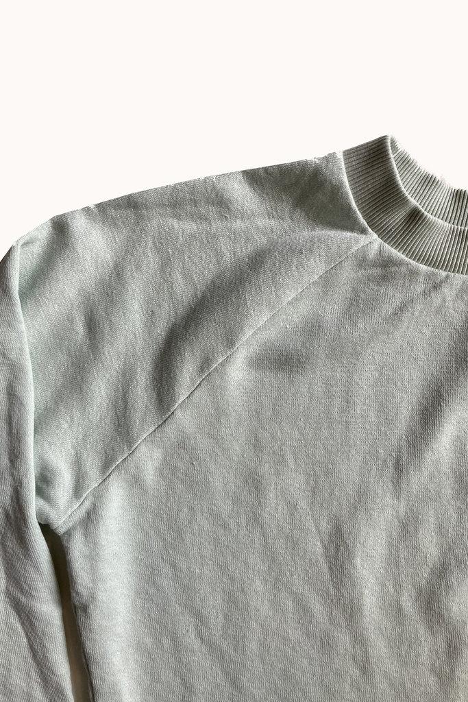 Jungmaven Alpine Raglan Sweatshirt