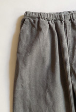 Rosie Relaxed Corduroy Pants - S
