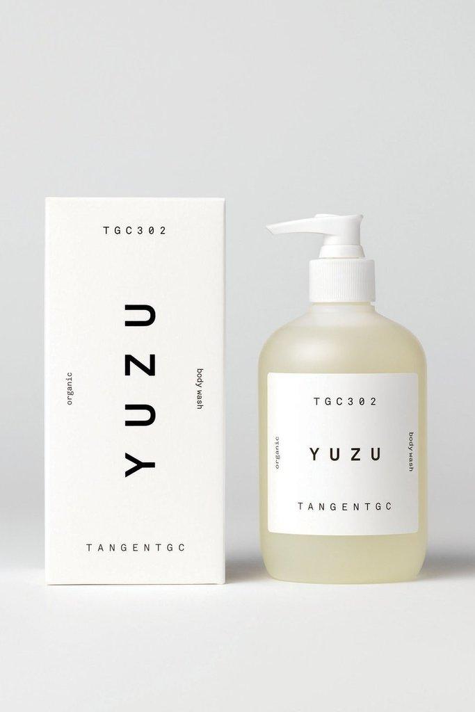 Tangent GC Body Wash 11.8 oz