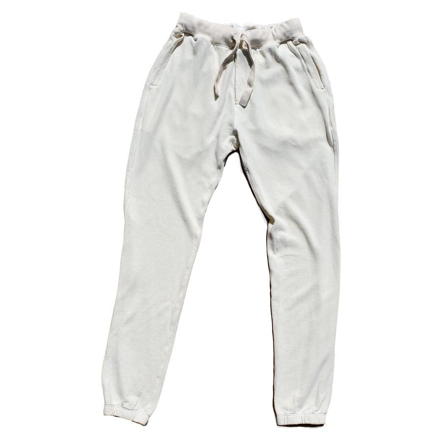 Jungmaven Yelapa Drawstring Sweatpant - Size S