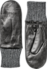 Hestra Tina Leather Mittens - Multiple Colors