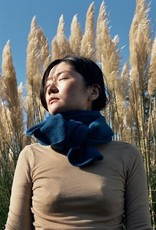 Cecilie Telle CT Solid Scarf  - Multiple Colors