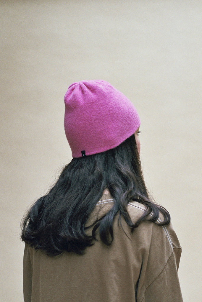 Cecilie Telle CT Wool Hat - Multiple Colors