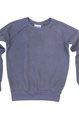 Jungmaven Madeline Raglan Sweatshirt