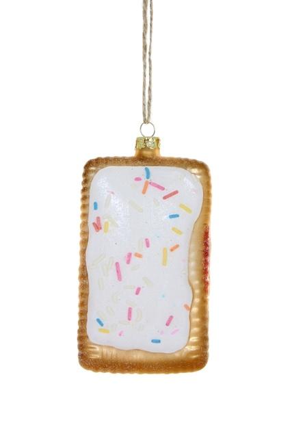 Cody Foster & Co Pop Tart Ornament
