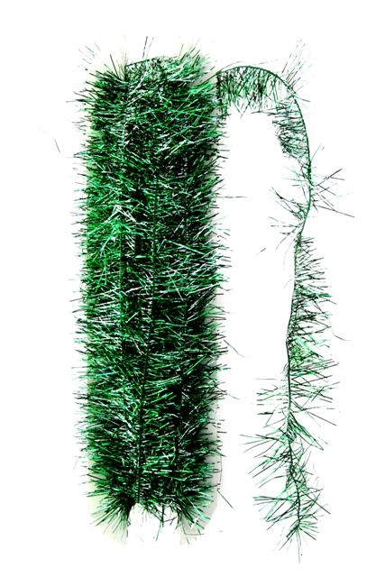 Cody Foster & Co Tinsel Trim
