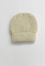 Karakoram 138 Knitted Alpaca Hat - Multiple Colors