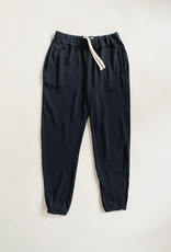 christina Lehr Scout Sweatpant - size XS