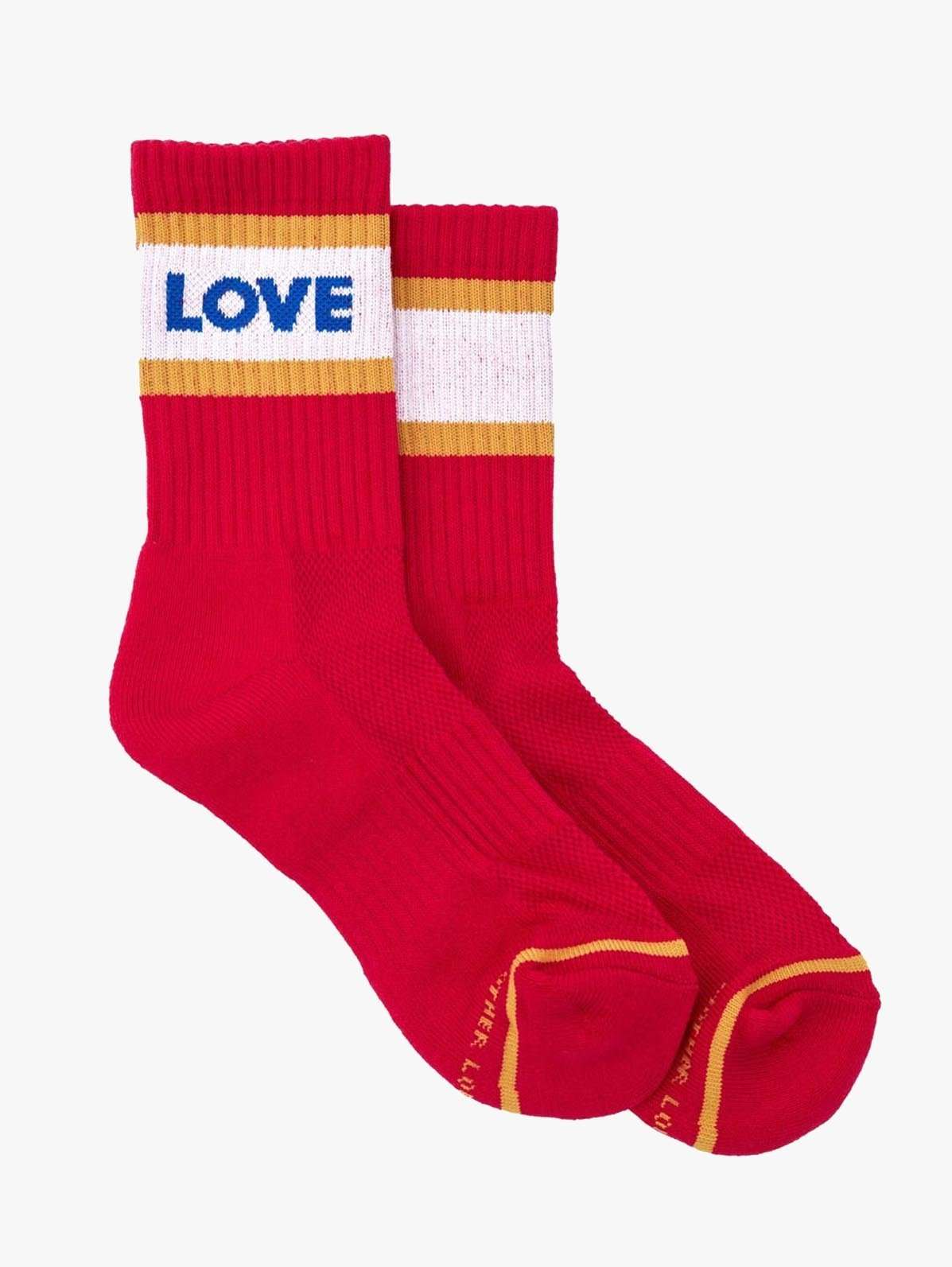 Mother Baby Steps Socks- One Size
