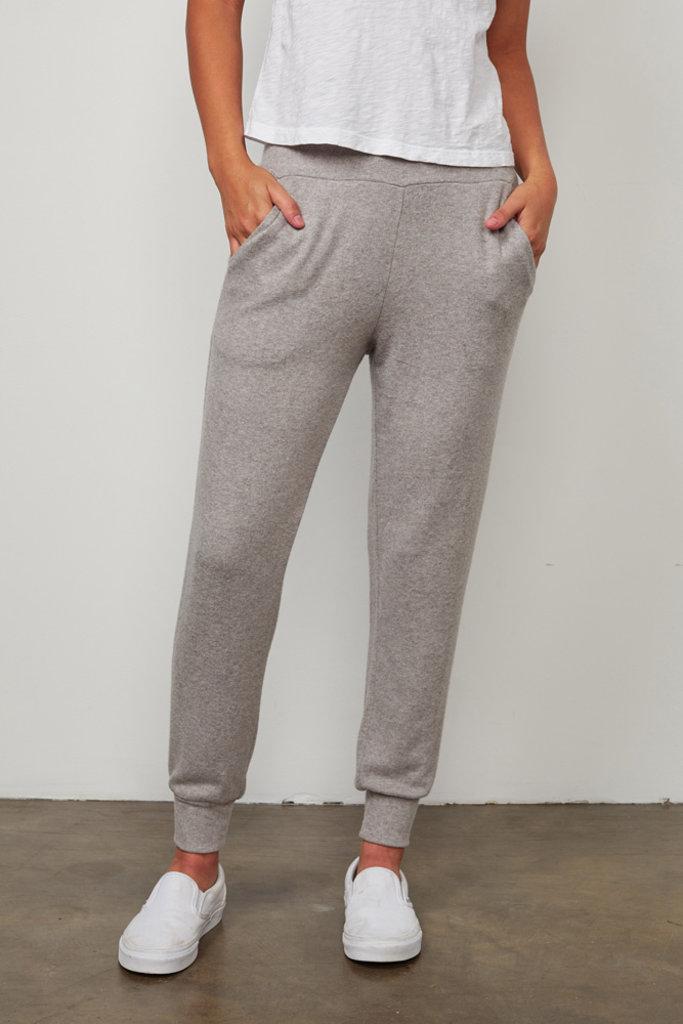 Velvet Zolia Jogger Pants