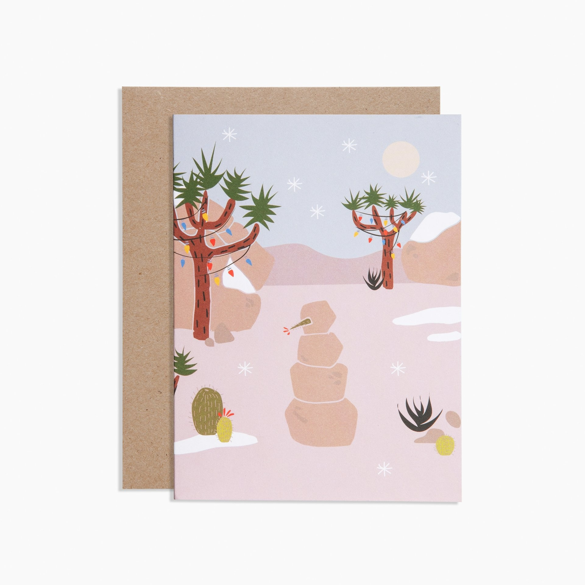 Joshua Tree Cards A Cheng Shop Inc We offer tree care for an array of landscapes in a results oriented, professional manner & never say no when it comes to watch the video on experienced crew member at joshua rescuing a cat in tree. joshua tree cards