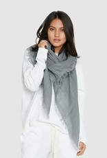 Linen Scarf -multiple colors