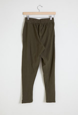 Cloth & Co. Slub Lounge Pant