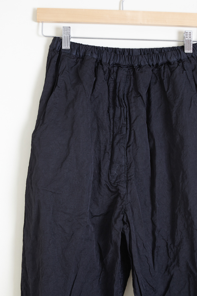 Manuelle Guibal 5789 Arza Worker Cotton Viscose Pant