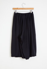 Manuelle Guibal 5798 Oversized Nili Viscose Pants