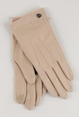 Echo Classic Touch Gloves - Multiple Colors