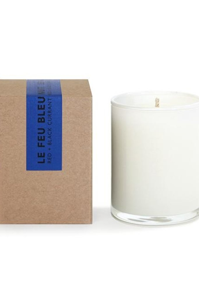 Le Feu Le Feu Votive Candles - Multiple Scents