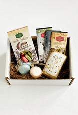 A. Cheng Holiday Sweets Bundle