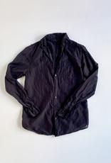CP Shades Sloane Cotton/Silk Button Up Top