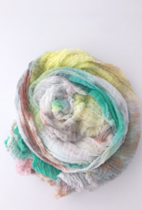 Scarfshop Cotton Giant Scarf Mixed