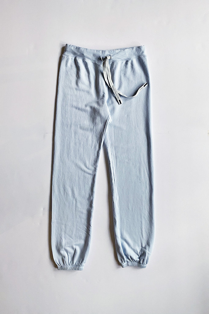 Stateside Viscose Fleece Drawstring Sweatpant - Size XS