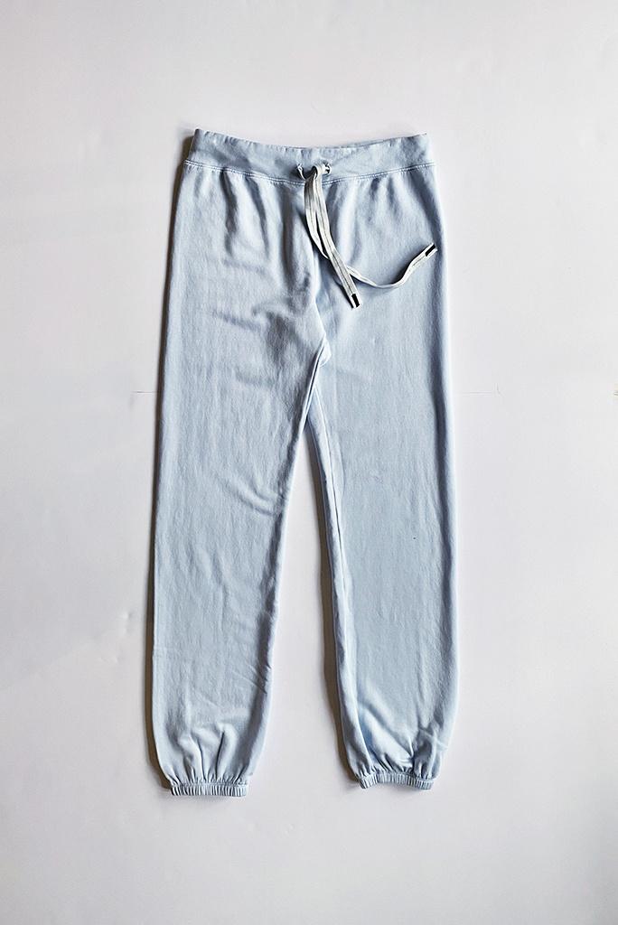 Stateside Viscose Fleece Drawstring Sweatpant - Multiple Colors
