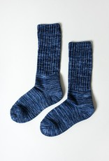 Morihata Mekke Socks O/S
