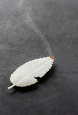 Morihata Paper Incense