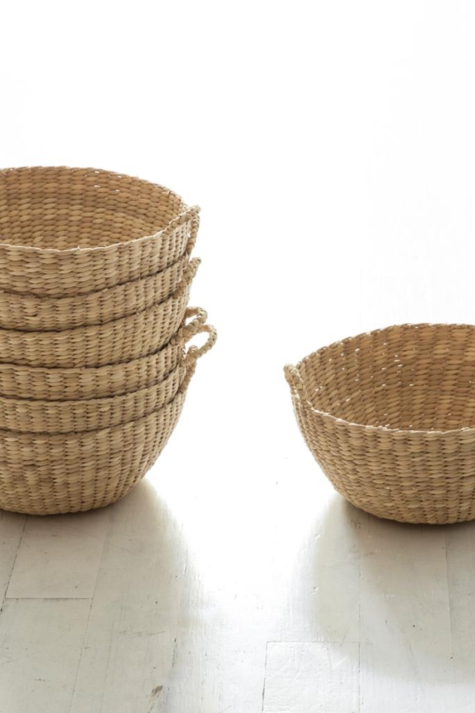 Intiearth Giving Basket