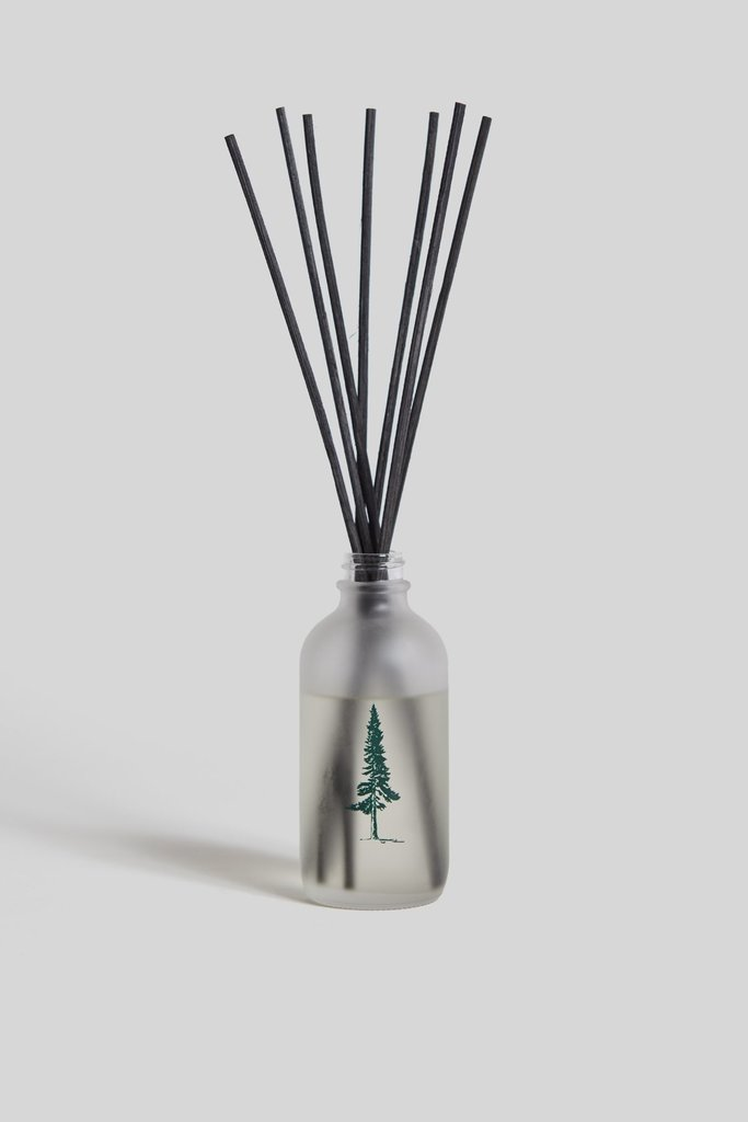 Square Trade Goods Reed Scent Diffusers