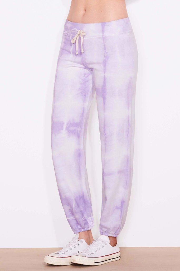Sundry Terry Sweatpants