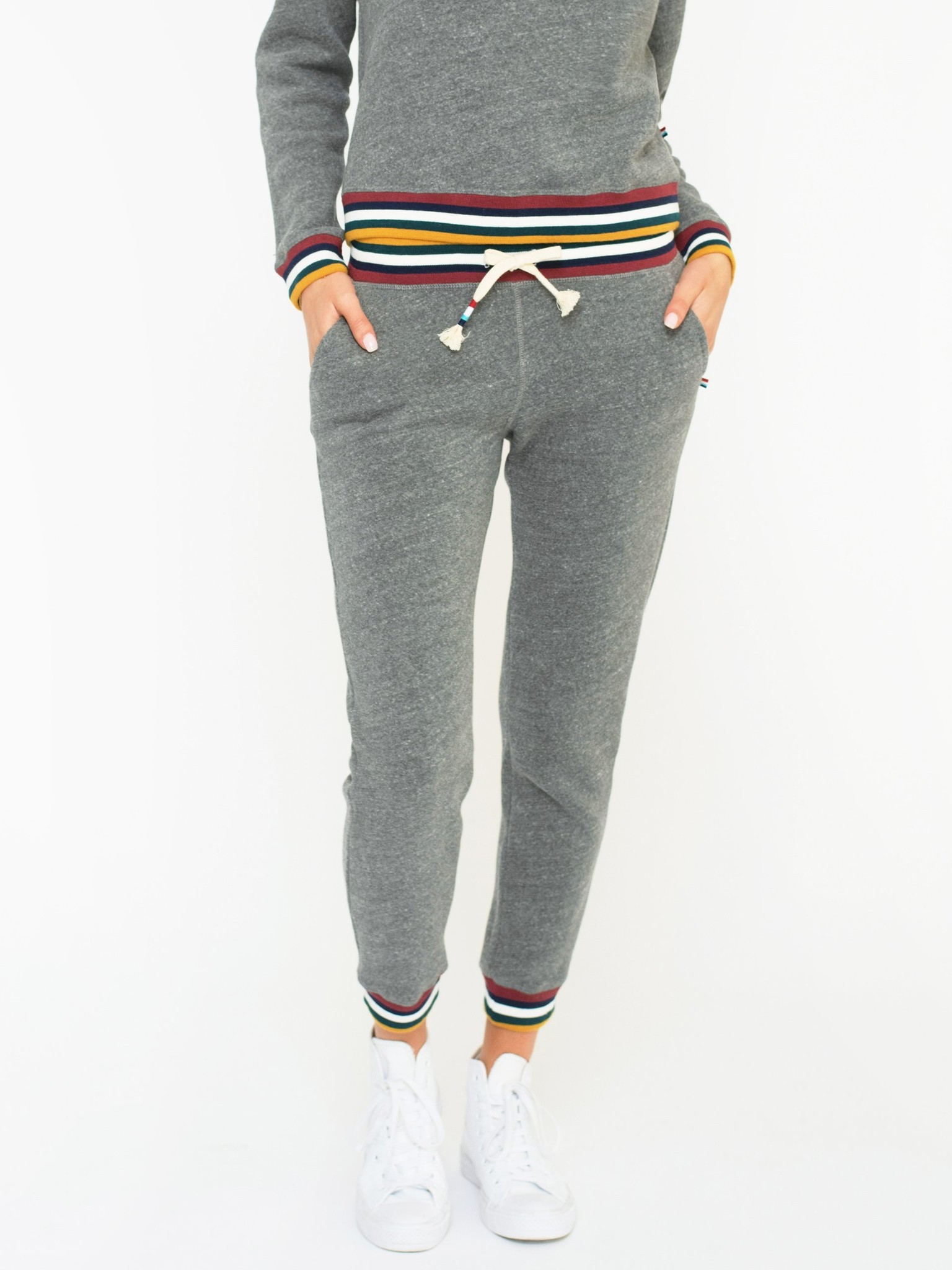 Sol Angeles Tahoe Jogger - size S