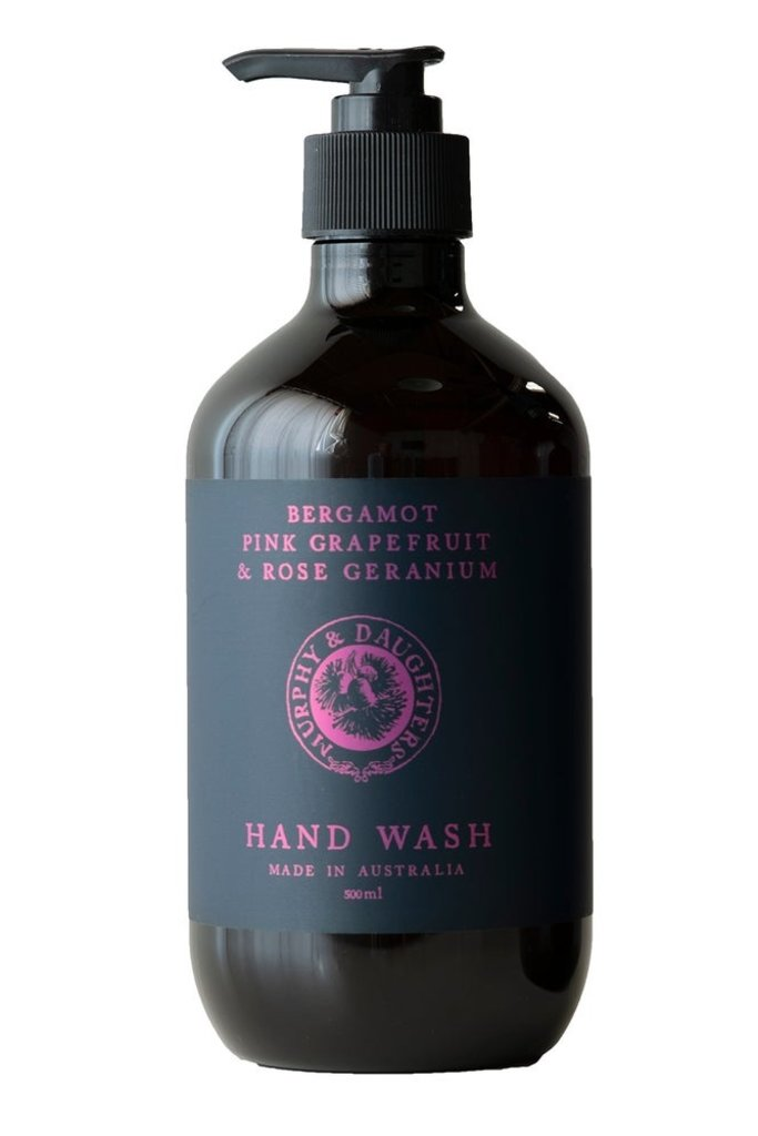 Murphy & Daughters Hand Wash