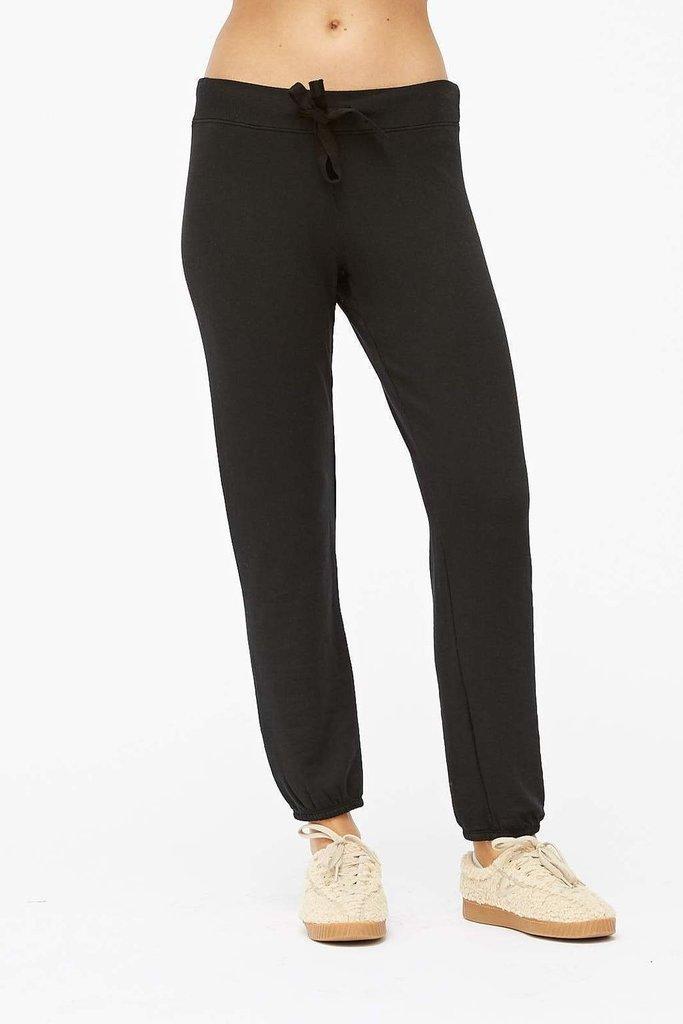 Stateside Softest Fleece Sweatpant - Size S