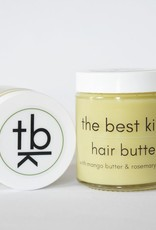 The Best Kind Hair Butter 1 Oz.